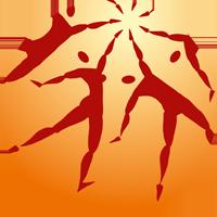 Global Mural Association