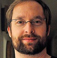 Steffen Jünemann