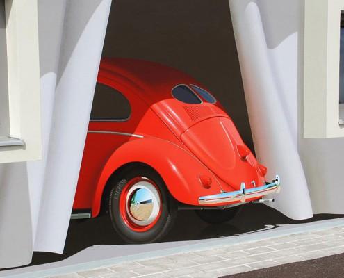 Generation-Automobile-Lopp-Seite_lang_Detail