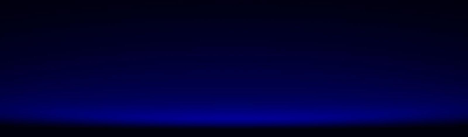 Slider-Garantie-Hintergrund